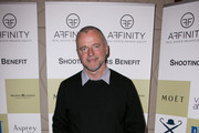 Aidan Quinn attends the Affinity Real Estate Shooting Stars Benefit Welcome Pairing Dinner at Asprey, New Bond Street on June 13, 2013 in London, England.