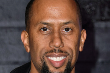 """Affion Crockett Premiere Of Columbia Pictures' """"Bad Boys For Life"""" - Arrivals"""