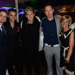 Niall Horan and Chris Gallagher Photos