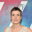 Agyness Deyn DIRECTV House Presented By AT&T - Day 3