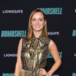 """Ahna O'Reilly Special Screening Of Liongate's """"Bombshell"""" - Arrivals"""