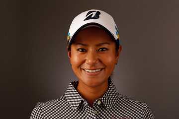 Ai Miyazato LPGA Founders Cup: Previews