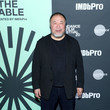 Ai Weiwei 2020 Sundance Film Festival - An Artist At The Table Presented By IMDbPro
