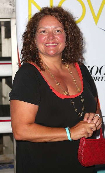 aida turturro youngaida turturro husband, aida turturro married, aida turturro young, aida turturro, аида туртурро, aida turturro wiki, aida turturro tattoo, aida turturro imdb, aida turturro net worth, aida turturro breasts, aida turturro hot, aida turturro brother, aida turturro law and order, aida turturro what about bob