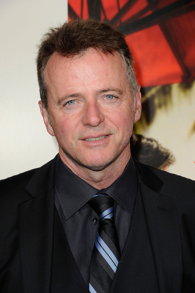 Aidan Quinn Aidan Quinn Photos Premiere Of Fox Searchlight39s quotThe