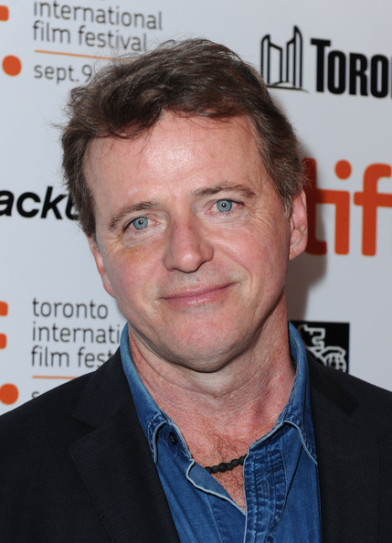 "Aidan Quinn Actor Aidan Quinn attands ""Sarah's Key"" Premiere during ..."