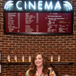 Aidy Bryant Aidy Bryant And Friends Celebrate Second Season Of Shrill In NYC With Smirnoff