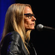 Aimee Mann The Saban Free Clinic's Gala Honoring ABC Entertainment Group President Paul Lee And Bob Broder - Inside