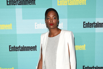 Aisha Tyler Entertainment Weekly Hosts its Annual Comic-Con Party at FLOAT at the Hard Rock Hotel