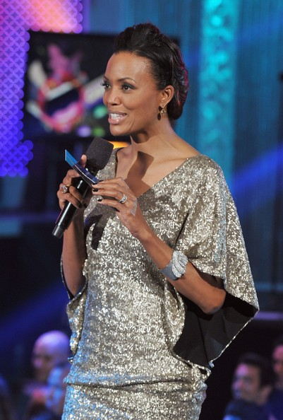 2012 show in this photo aisha tyler actress comedian aisha tyler ...