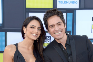 Aislinn Derbez 2016 Latin American Music Awards - Arrivals