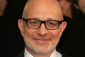 akiva goldsman biography
