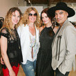 Al Abayan Zadig & Voltaire Malibu Store Opening