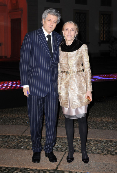 Alain+Elkann+Vogue+Milan+Fashion+Week+Womenswear+6zuXRt3vMyCl.jpg