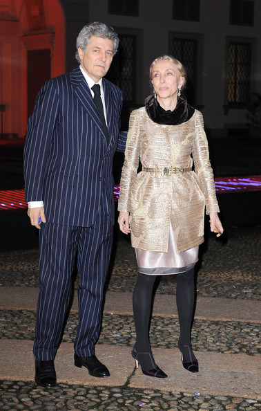 Alain+Elkann+Vogue+Milan+Fashion+Week+Womenswear+kmkzw4hGfAql.jpg