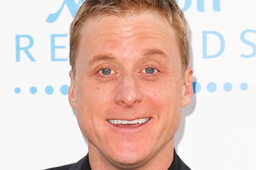 alan tudyk star wars