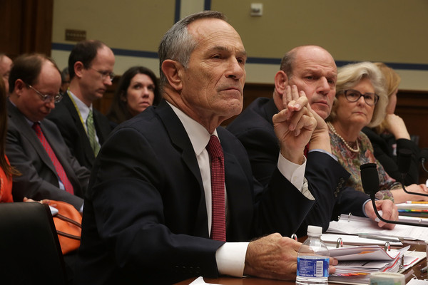 House Holds Hearing on Terror Travel and National Security