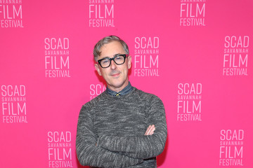 Alan Cumming 22nd SCAD Savannah Film Festival – Red Carpet - Day 5