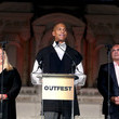 Alan Koenigsberg 2018 Legacy Awards: A Gala For The Outfest UCLA Legacy Project