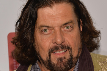 Alan Parsons Grammy Week Honors Neil Young