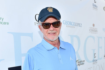 Alan Thicke The 9th Annual George Lopez Celebrity Golf Classic