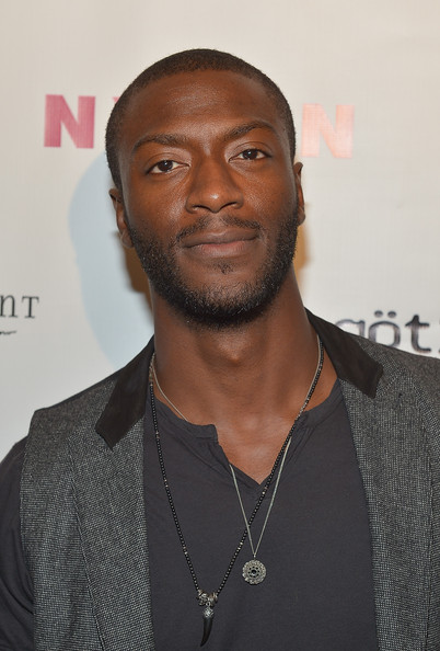 aldis hodge and beth riesgrafaldis hodge tumblr, aldis hodge instagram, aldis hodge insta, aldis hodge die hard with a vengeance, aldis hodge gif hunt, aldis hodge, aldis hodge wife, aldis hodge violin, aldis hodge walking dead, aldis hodge straight outta compton, aldis hodge watches, aldis hodge wiki, aldis hodge and beth riesgraf, aldis hodge wikipedia, aldis hodge net worth, aldis hodge imdb, aldis hodge girlfriend 2015, aldis hodge girlfriend, aldis hodge mc ren, aldis hodge underground