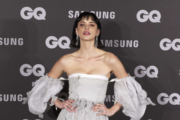 Alejandra Alonso 'GQ Men Of The Year' Awards 2017
