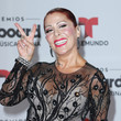 Alejandra Guzman Billboard Latin Music Awards - Arrivals