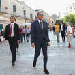 Alessandro Costacurta FIGC 120 Years Exhibition In Matera