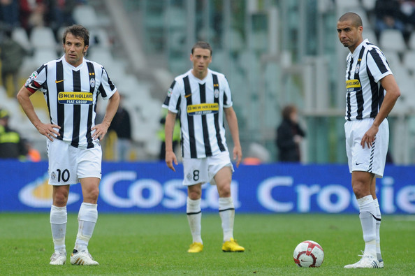 david trezeguet juventus - photo #18