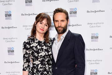 Alessandro Nivola 26th Annual Gotham Independent Film Awards