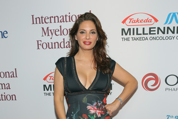 alex meneses prison breakalex meneses film, alex meneses instagram, alex meneses, alex meneses husband, alex meneses height, alex meneses 2015, alex meneses - hotline, alex meneses imdb, alex meneses measurements, alex meneses net worth, alex meneses selena, alex meneses prison break, alex meneses playboy