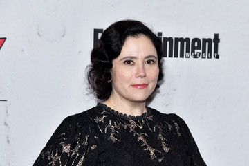 Alex Borstein Entertainment Weekly Hosts Its Annual Comic-Con Party at FLOAT at the Hard Rock Hotel
