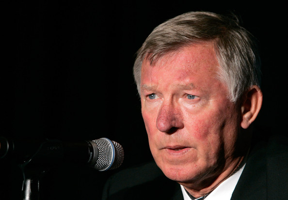 Alex+Ferguson+2011+MLS+Star+Game+Press+Conference+aoAmEuaSgwml.jpg