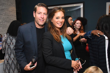 Alex Meneses Stella & Dot Trunk Show To Benefit The HollyRod Foundation