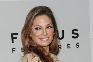 Alex Meneses NBCUniversal's 73rd Annual Golden Globes After Party - Arrivals