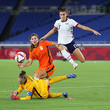 Alex Morgan Best 2020 Images of Tokyo 2020 Olympic Games