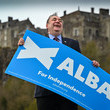 Alex Salmond News Pictures of The Week - April 15