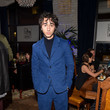 Alex Wolff RBC Hosted 'Bad Education' Cocktail Party At RBC House Toronto Film Festival 2019
