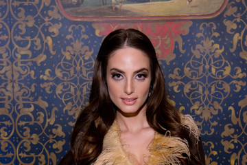 Alexa Ray Joel Alexa Ray Joel Performs in NYC