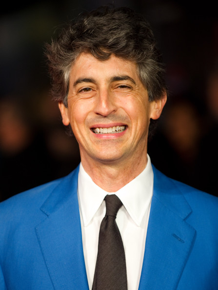 alexander payne net worth