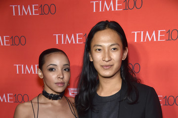Alexander Wang 2016 Time 100 Gala, Time's Most Influential People in the World - Red Carpet