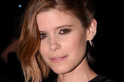 Actress Kate Mara attends the Alexander Wang X H&M Launch on October 16, 2014 in New York City.