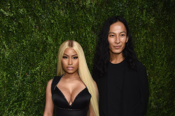 Alexander Wang 14th Annual CFDA/Vogue Fashion Fund Awards - Arrivals