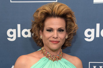 alexandra billings imdb