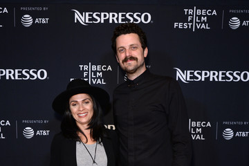 Alexandra Barreto 2019 Tribeca Film Festival LA Reception At The Nespresso Beverly Hills Boutique