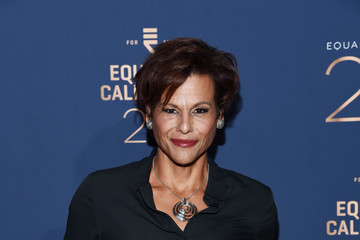 Alexandra Billings Equality California Los Angeles Equality Awards 20th Anniversary - Arrivals
