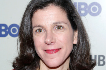 Alexandra Pelosi 'Vice' Premieres in NYC