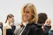 Eva Herzigova Photos Photo