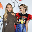 Alexis Ren alice + olivia By Stacey Bendet - September 2021 - New York Fashion Week: The Shows